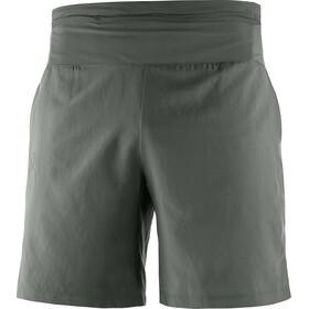 Salomon XA Training Shorts Herr urban chic